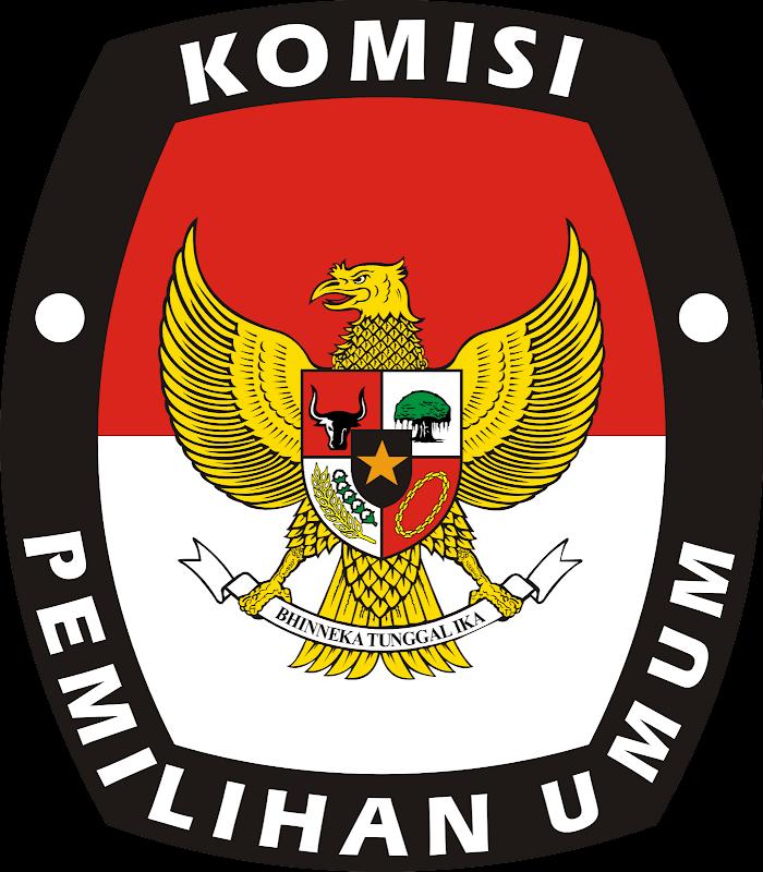 LOGO_KPU_RI.png (700×800)