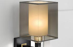 50 Model Lampu Dinding Minimalis Nan Elegan - Rumahku Unik