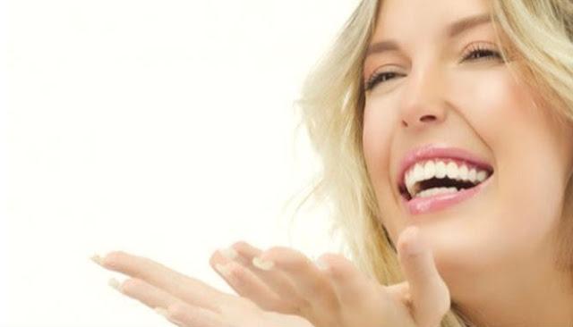 Tips Agar nafas segar dan wangi sepanjang hari