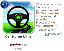 Fm transmitter app for android free download