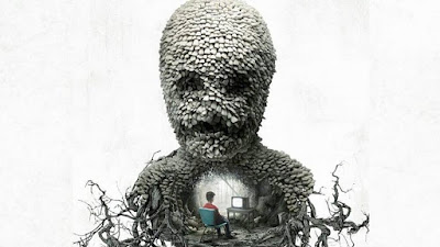 http://www.vox.com/culture/2016/10/12/13243876/channel-zero-candle-cove-review-creepy