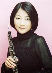 Ikeda Shoko