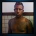 Jovem tobiense é preso em Aracaju sob acusação de roubo de veículo