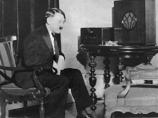 Image result for hitler's music