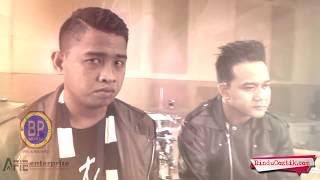 Lirik Lagu Menjaga Jodoh Orang - Wawan DCozt feat Sonni Perindu