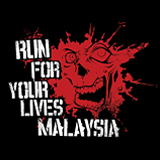 http://www.selinawing.com/2015/05/run-for-your-lives-malaysia-2015-penang.html