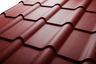 Metal Roofing At Its Best