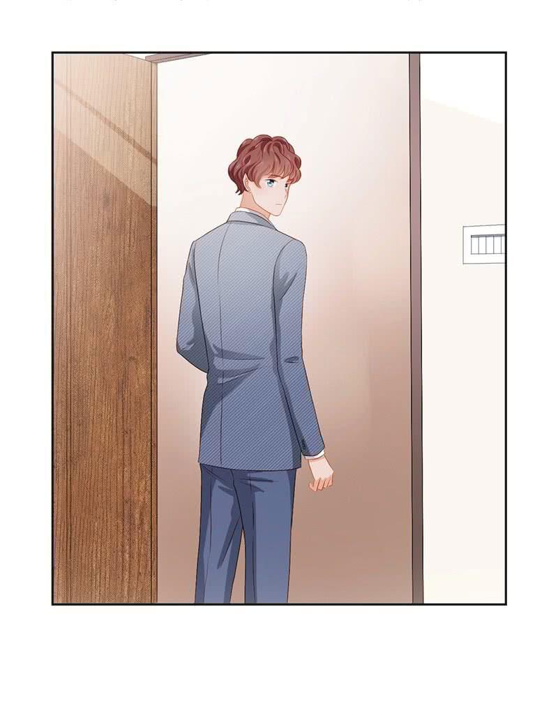 Khi Trá Luyến Nhân chap 13 - Trang 35