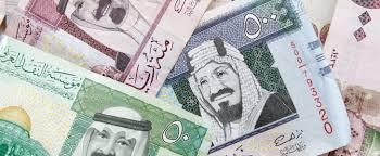 سعر الريال السعودي اليوم الاربعاء 4-1-2017 في مصر بجميع البنوك المصرية والسوق السوداء