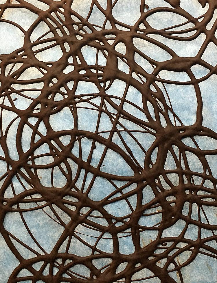 dibujo-de-chocolate