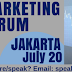 Presentasi B2B Solution Selling - Rework Jakarta - 20 July 2018