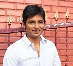 jiiva photos