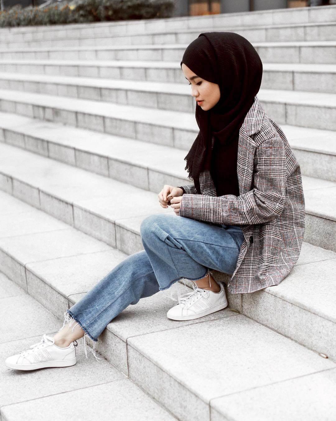 Firaa Assagaf