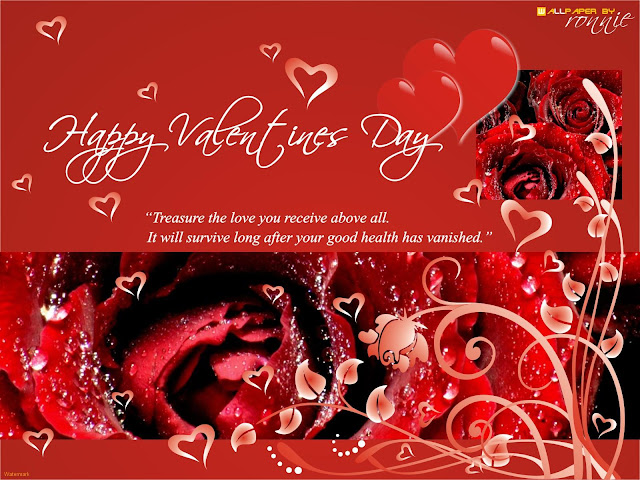 happy valentines day 2017 HD Images Pictures