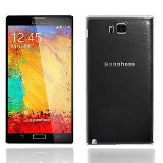 Samsung Galaxy Note 4 N910U