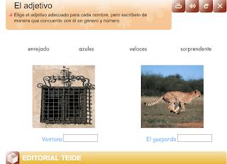 http://www.editorialteide.es/elearning/Primaria.asp?IdJuego=1775&IdTipoJuego=8