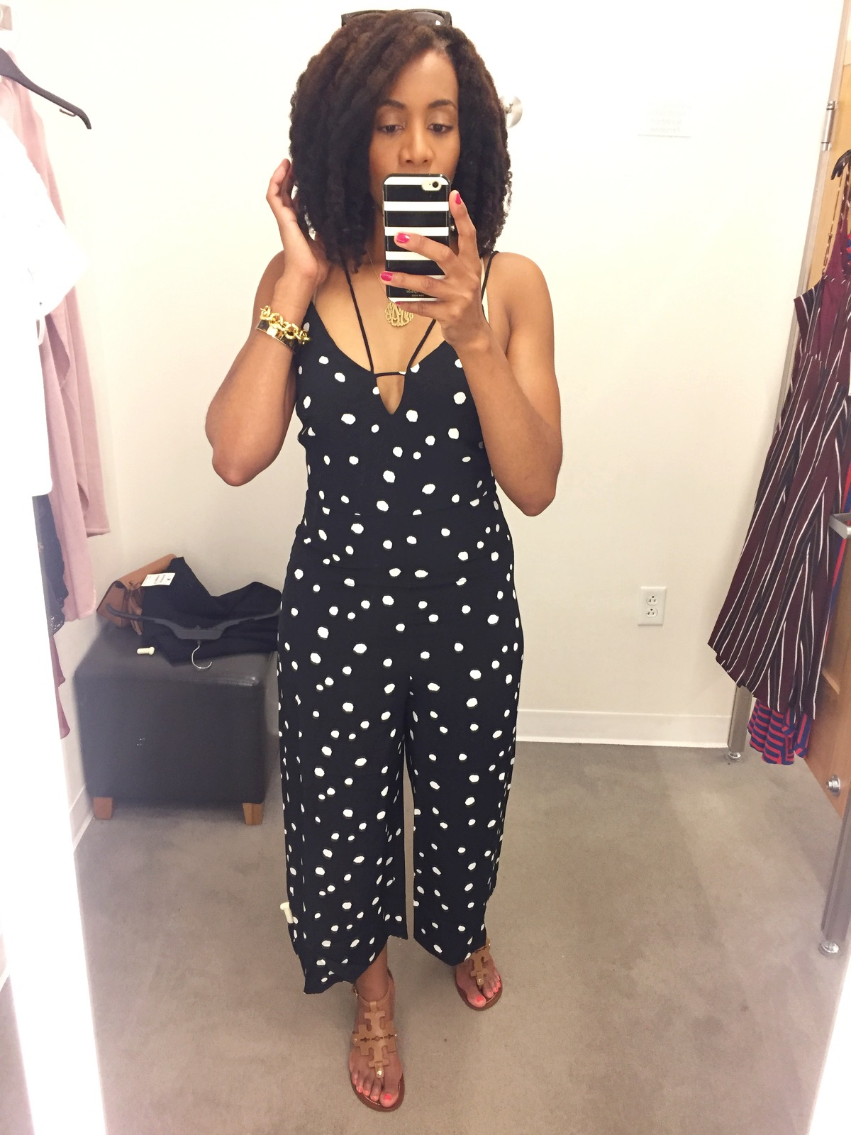 88a16effef7 MOODY GIRL IN STYLE  Moody Style  Nordstrom Anniversary Sale Fitting Room  Reviews (Part II)