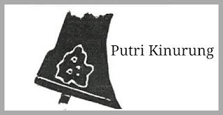 PAMOR KERIS PUTRI KINURUNG