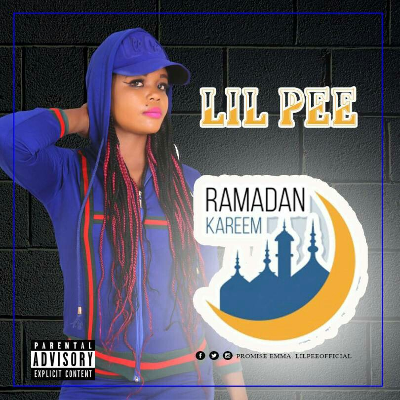 Morell Soul , Morell Music Mp3 Download , Morell Soul Mp3 , Morell Soul Music , Morell Songs Mp3 Download , Lil Pee Ramadan
