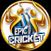 Epic Cricket - Big League Game Apk Download