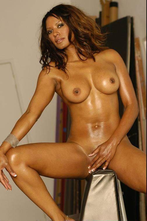 Naked Ladies Sex Pics