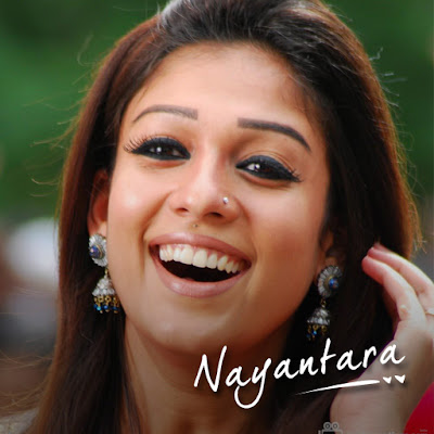 Nayantara 3D live Wallpaper For Android Mobile Phone