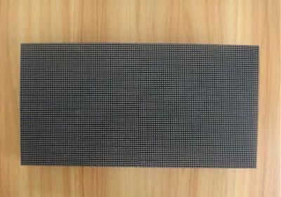 Màn hình led p3 Module led sử dụng trong nhà