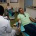 Hemoam convoca doadores de sangue O+ para doação urgente