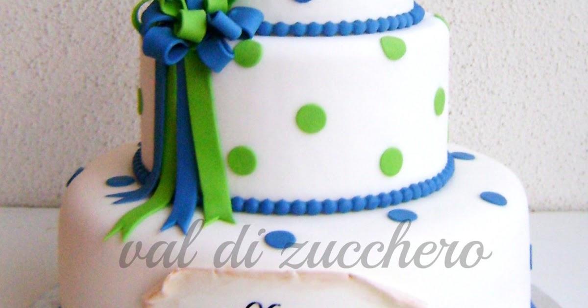 Torte Di Compleanno 18 Anni Maschio