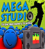 Radio Mega Studio 62