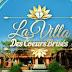 #EXCLU #LaVilla4 : Bientôt la fin du tournage ? Découvrez quand est-ce qu'il se termine !