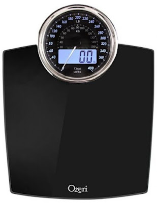 Best Bathroom Weight Scales For Home Use Best Rated