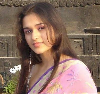 Ayesha Kkan Real Mobilink number | Girls Mobile Numbers