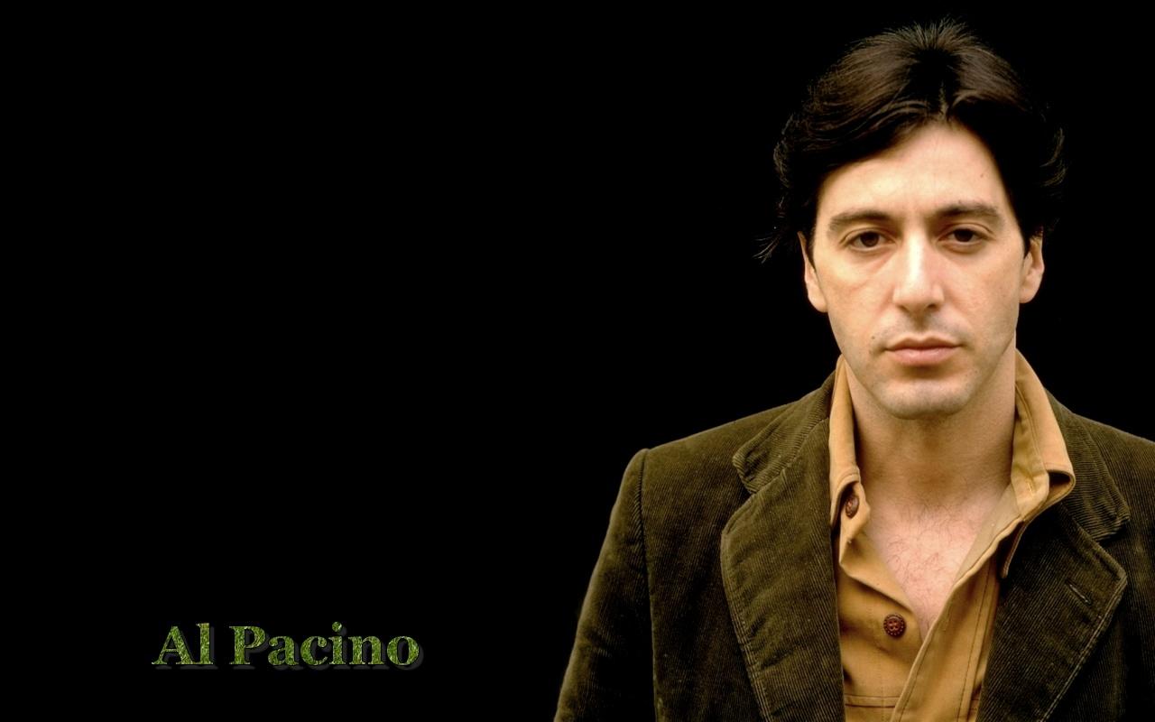 6dea034cac Filmovízia  Al Pacino