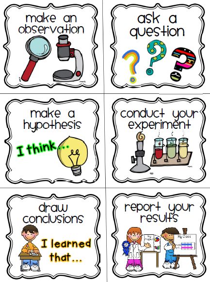 Research about using technology pre school teachers