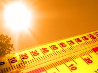 Halálos hőség fenyegeti az amerikaiakat