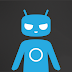 Galaxy Note Receives First Official CyanogenMod 9 Nightly build