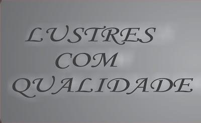 ESCRITÓRIO, SACADA, VARANDA, CASA, QUARTO, SALA, CORREDOR, GARAGEM, ARANDELA, PENDENTE, SPOT, LUSTRE, PLAFON, EMBUTIDO, ABAJUR,