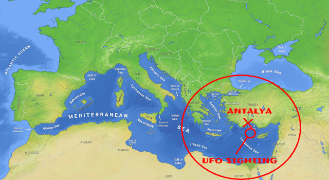 Map-of-the-Mediterranean-Sea-where-the-UFO-incident-happened-near-Antalya-in-Turkey.