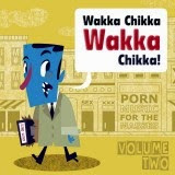 http://www.wmrecordings.com/free-downloads/wm076-various-artists-wakka-chikka-wakka-chikka-porn-music-for-the-masses-volume-2/
