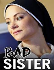 pelicula Bad Sister (2015)