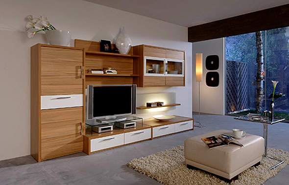 INTERIOR DECORATIONS | FURNITURE COLLECTIONS | FURNITURE ...