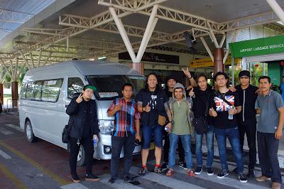 travelpekanbaru121