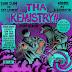 Tonik Slam & Kokane - Tha Kemistry!! (2018)