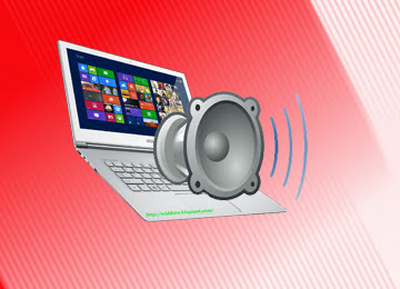 Mengatasi memperbaiki Laptop Bunyi saat dihidupkan