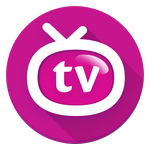 Download Aplikasi Android : Orion TV APK