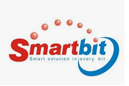 PT. Anugerah Smartbit Indonesia