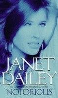 Hoa Thảo Nguyên - Janet Dailey