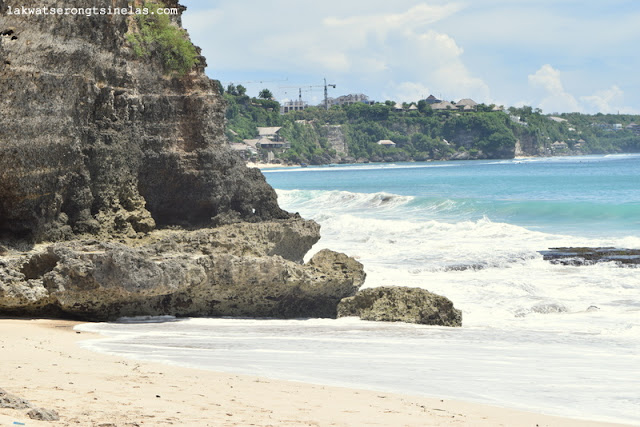 THE BALI CAR CHARTER TOUR