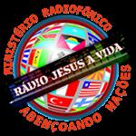 Web Rádio Jesus a Vida de Salvado Bahia ao vivo na net ouça agora